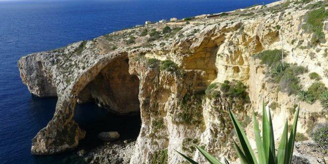 escursioni malta