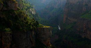 viaggi in natura