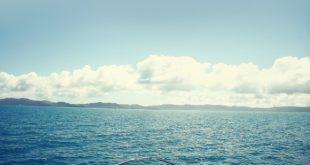 Gli itinerari in Italia per una vacanza in barca