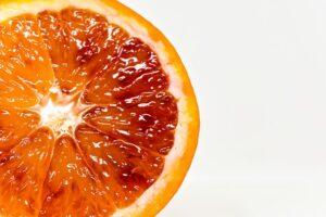 quale arancia scegliere per il rosolio